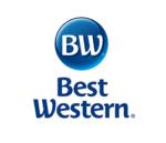 logo Best Western Hotel Poleczki