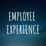 napis employee experience