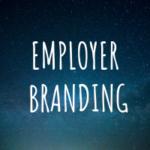 napis employer branding