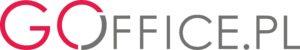 logo goffice.pl