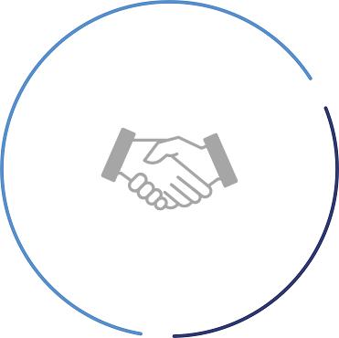 Rozwój organizacji | Rozwój firm