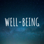 napis well-being