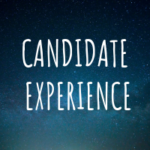 napis candidate experience