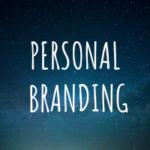 napis personal branding