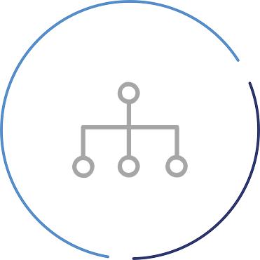 struktura, hierarchia