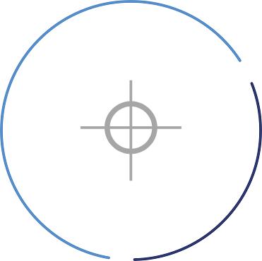 tarcza, cel, target