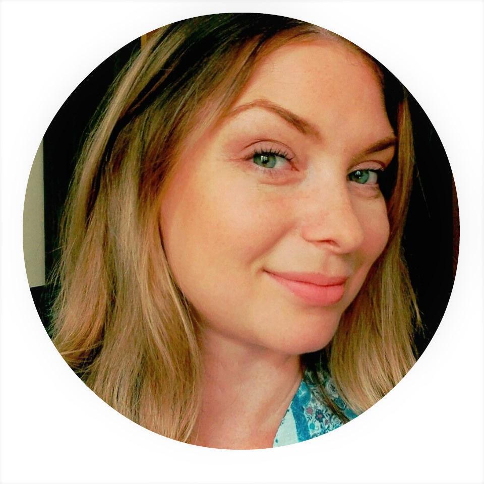 zdjęcie profilowe autora
