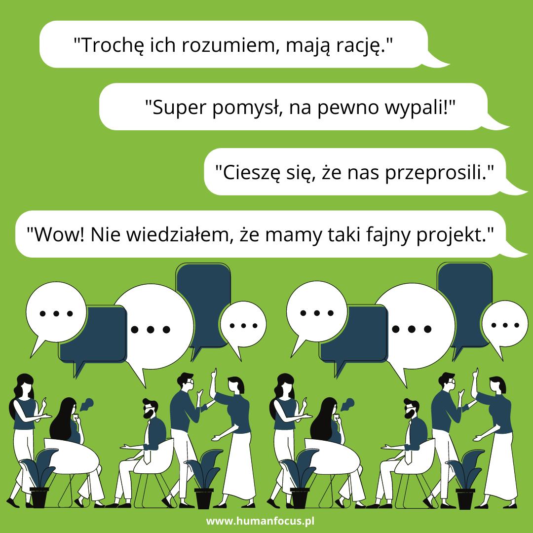 efektywna komunikacja wewnętrzna