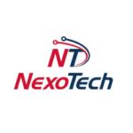 Human Focus   Referencje Nexotech